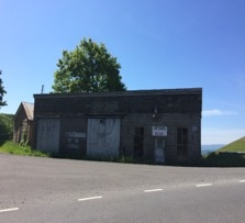 Unknown Community Store